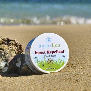 deet-free-insect-repellent-new-label-nalu-koa-authentic-hawaiian-bath-body-products