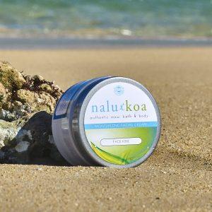 face-kine-daytime-nighttime-moisturizing-creme-cream-new-label-in-sand-nalu-koa-authentic-hawaiian-bath-body-products