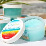kool-ocean-gel-aloe-sun-care-relief-nalu-koa-authentic-hawaiian-bath-body-products