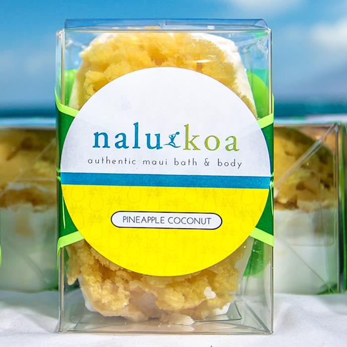 Best All Natural Soap Base