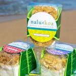 soap-bar-natural-sea-sponge-packaged-nalu-koa-authentic-hawaiian-bath-body-products2
