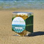 soap-bar-natural-sea-sponge-single-nalu-koa-authentic-hawaiian-bath-body-products