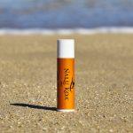 tangerine-chapstick-lipbalm-nalu-koa-authentic-hawaiian-bath-body-products